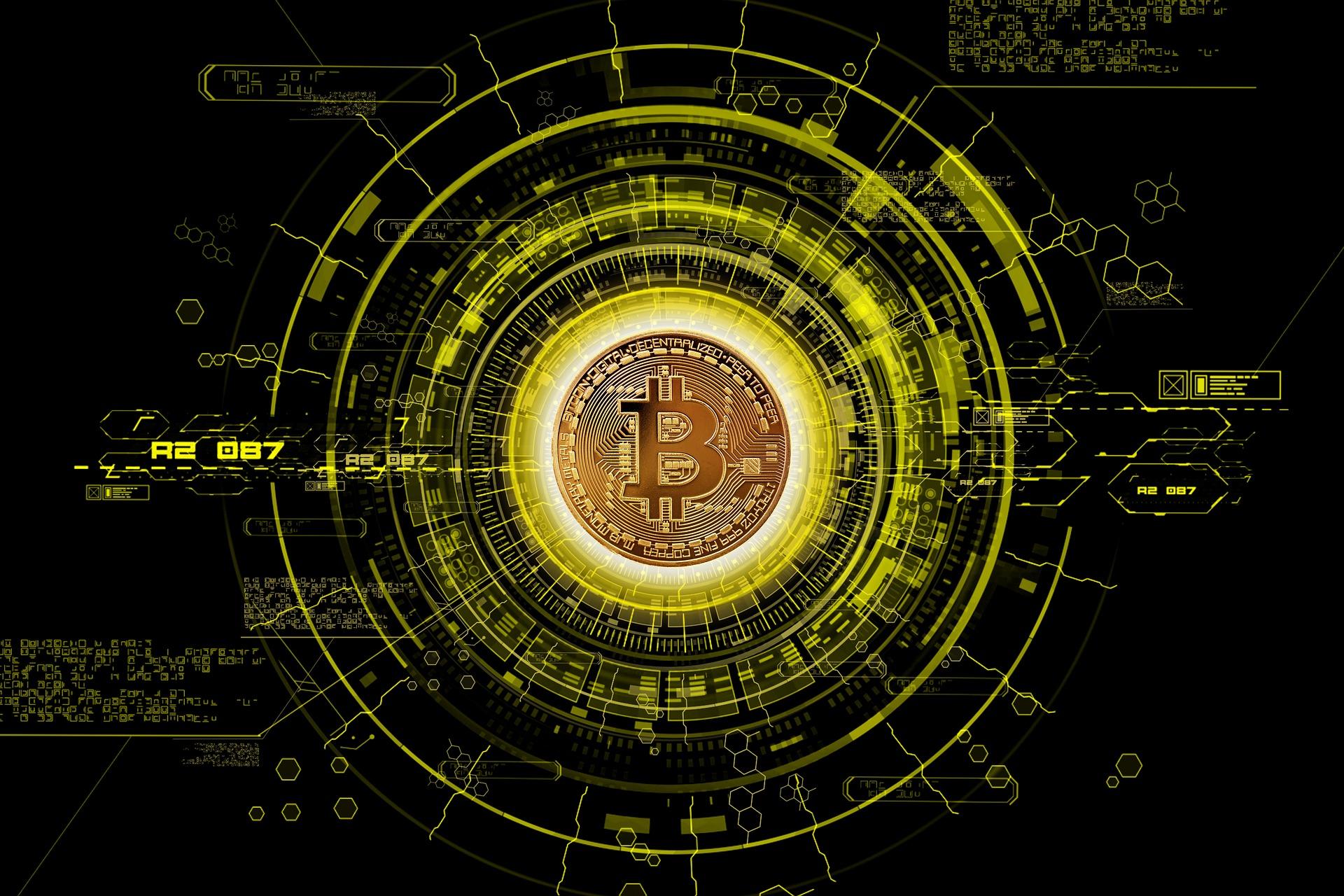 Wat is crypto precies?