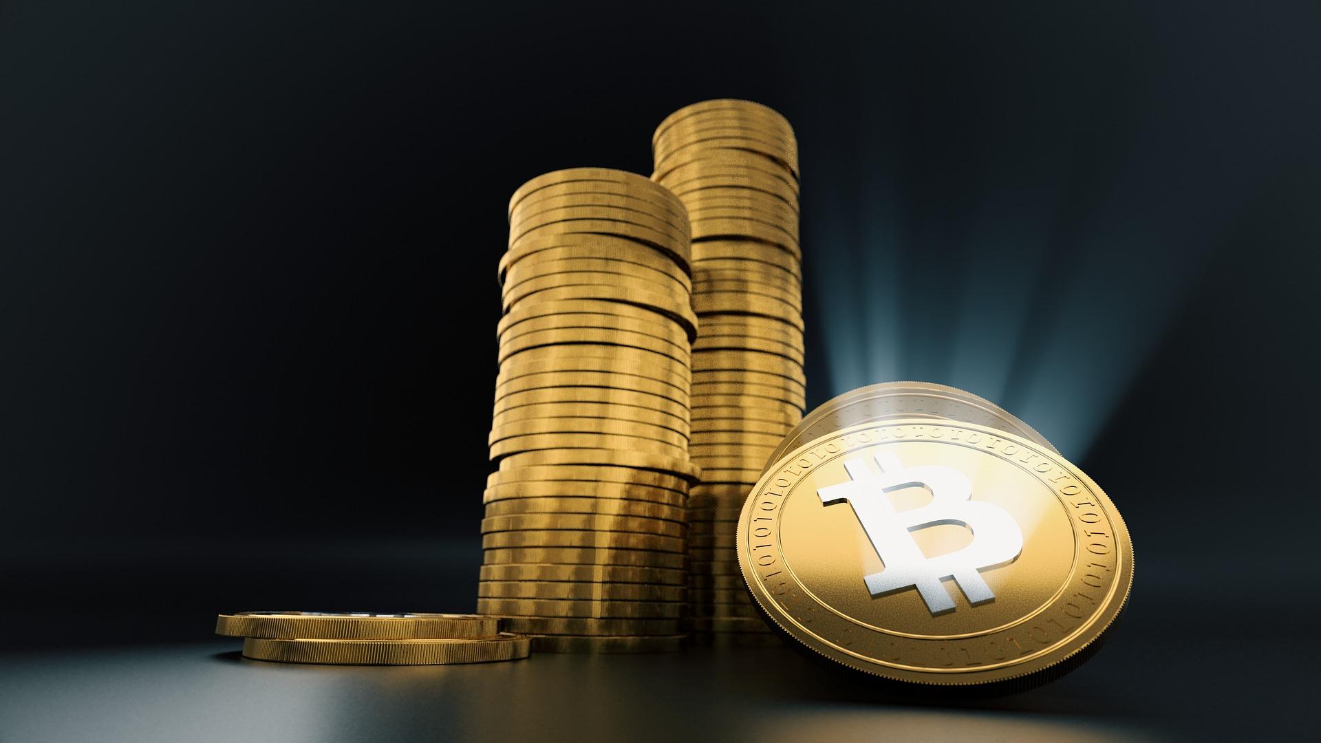 Ontology brengt blockchain en het bedrijfsleven samen
